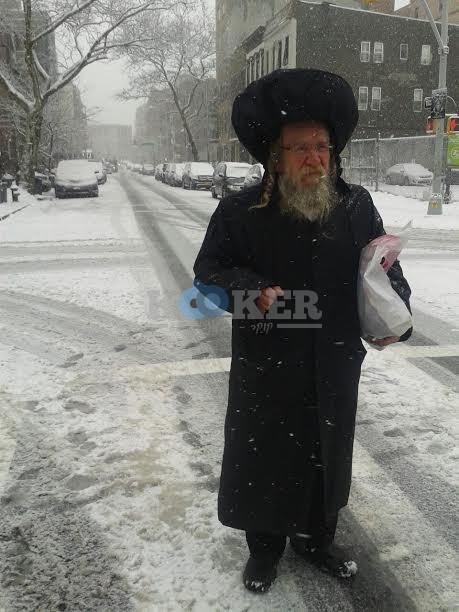 פורים בשלג צילם אבי חן ואבי רט חדשות 24 (16)