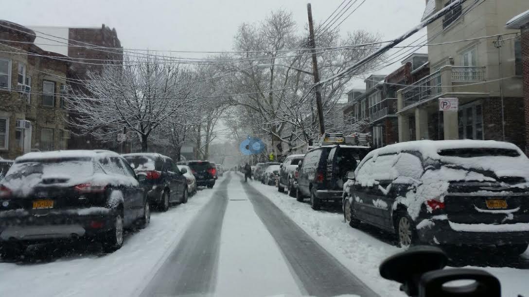 פורים בשלג צילם אבי חן ואבי רט חדשות 24 (17)