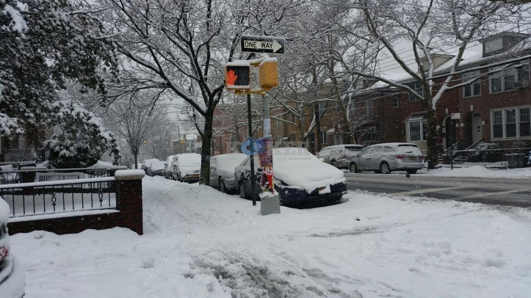פורים בשלג צילם אבי חן ואבי רט חדשות 24 (18)