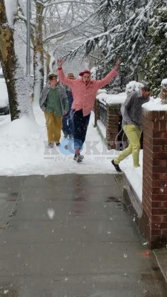 פורים בשלג צילם אבי חן ואבי רט חדשות 24 (4)