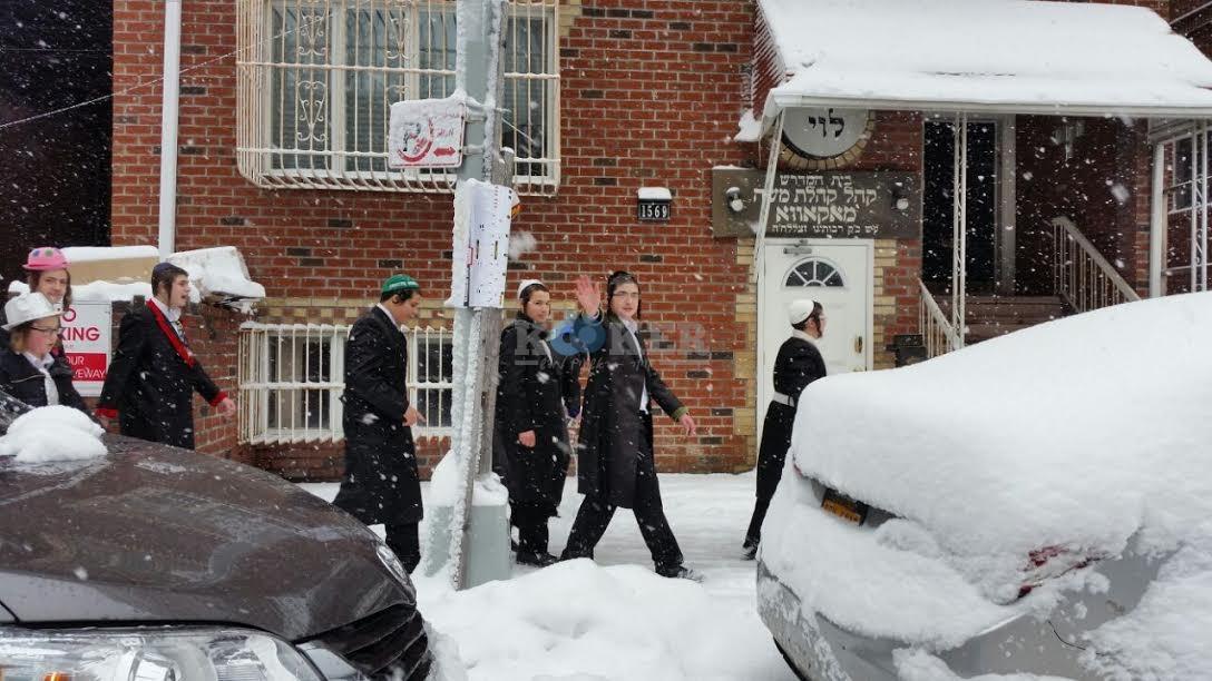 פורים בשלג צילם אבי חן ואבי רט חדשות 24 (5)