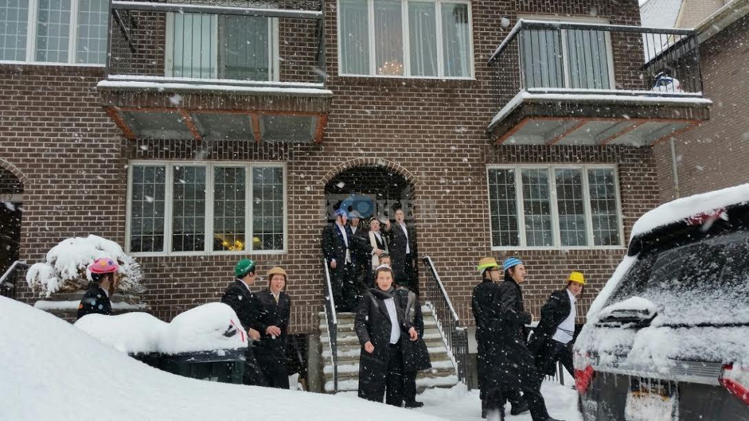 פורים בשלג צילם אבי חן ואבי רט חדשות 24 (6)