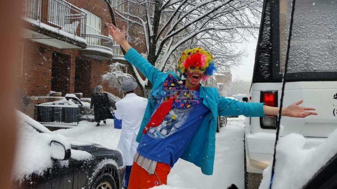 פורים בשלג צילם אבי חן ואבי רט חדשות 24 (8)