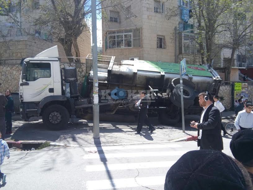 משאית נס צילם גוטהולד24 (1)