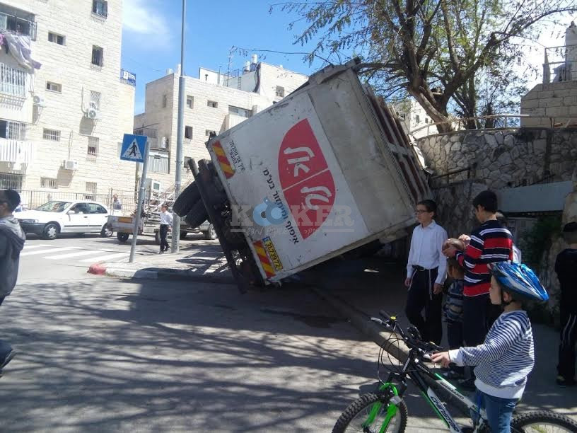 משאית נס צילם גוטהולד24 (10)