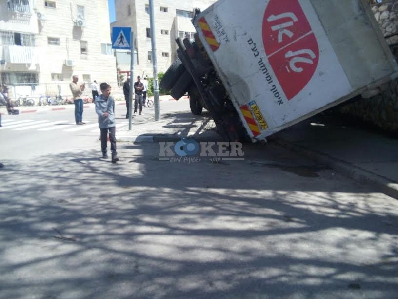 משאית נס צילם גוטהולד24 (3)