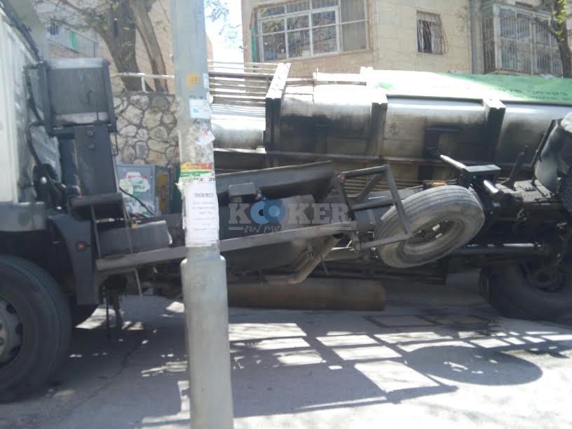 משאית נס צילם גוטהולד24 (5)