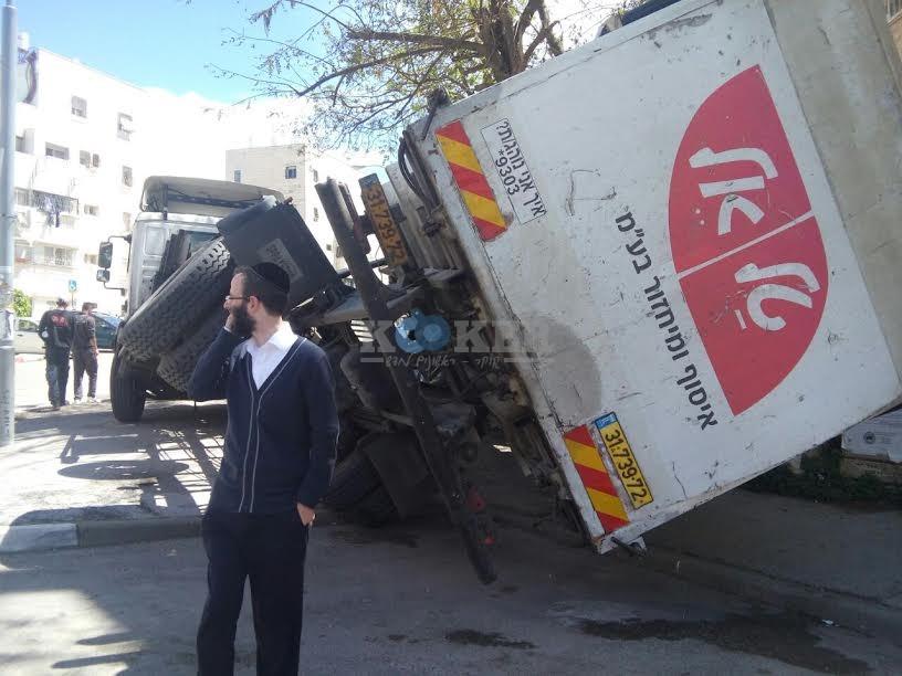משאית נס צילם גוטהולד24 (7)