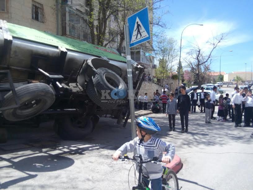 משאית נס צילם גוטהולד24 (8)