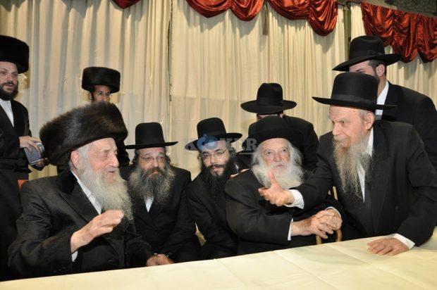 עצרת לע''נ הרבנית קניבסקי ע''ה (12)