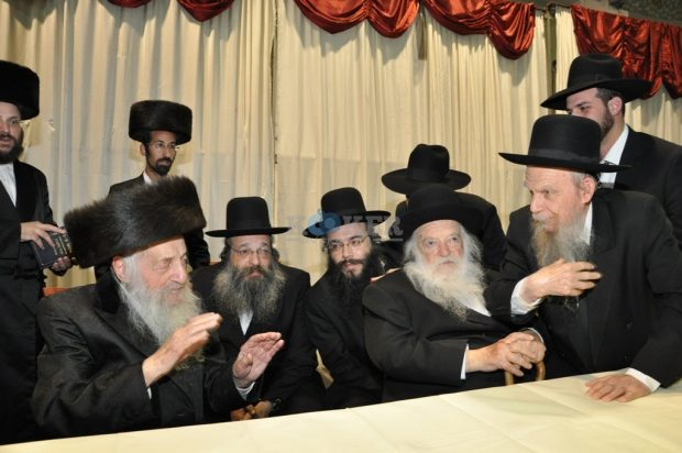 עצרת לע''נ הרבנית קניבסקי ע''ה (13)