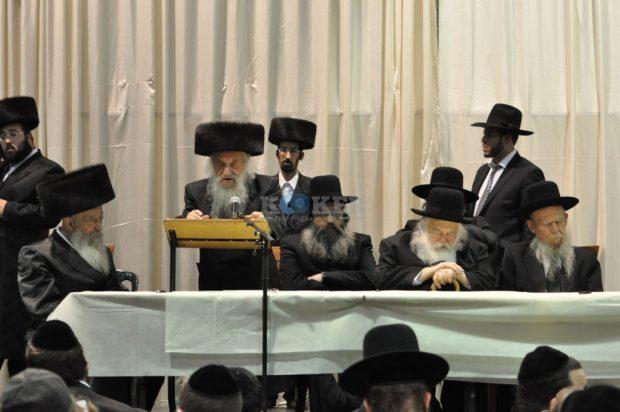עצרת לע''נ הרבנית קניבסקי ע''ה (3)