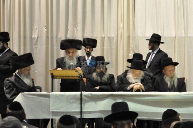עצרת לע''נ הרבנית קניבסקי ע''ה (4)