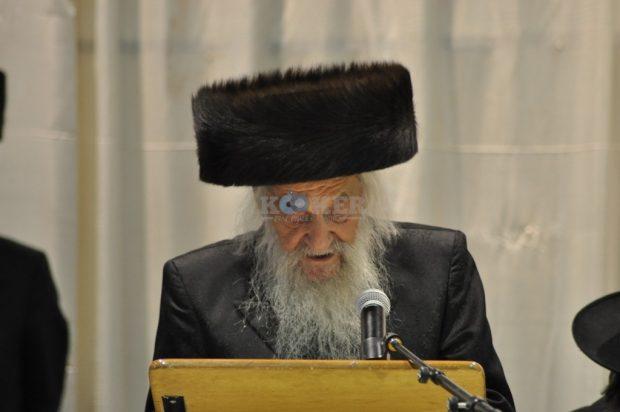 עצרת לע''נ הרבנית קניבסקי ע''ה (5)