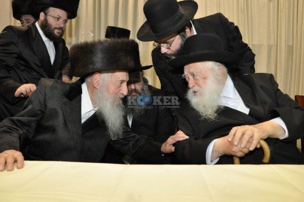 עצרת לע''נ הרבנית קניבסקי ע''ה (8)