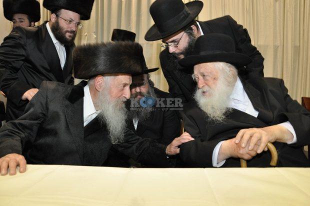עצרת לע''נ הרבנית קניבסקי ע''ה (9)