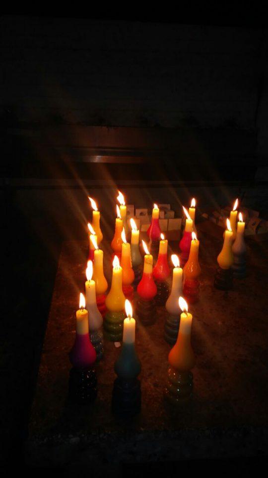 עמוקה מתפללים גברים עם נשים יונתן בן עוזיאל צילם דוברות (8)