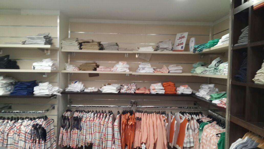 רייצל- בגדי ילדים סופעונה (1)
