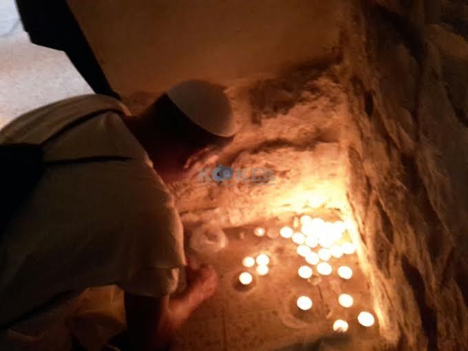 קבר יוסף 7