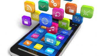 טיפים שימושיים לשיווק אפליקציית המובייל שלכם