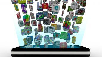 3 דרכים להגביר את השימוש באפליקציית המובייל שלכם