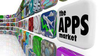 כיצד תייצרו הורדות לאפליקציית המובייל שלכם