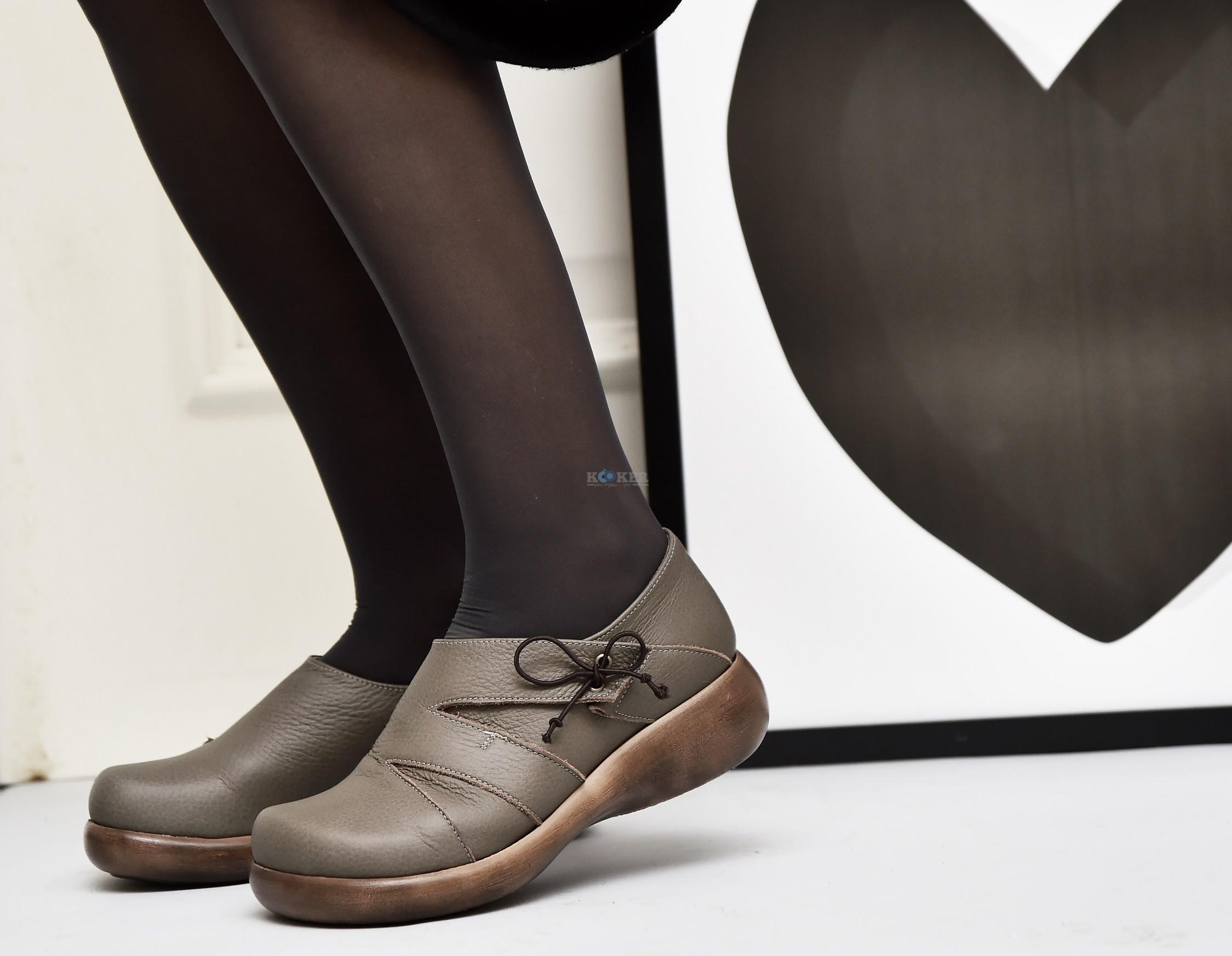 מותג נעלי בן ישי חורף 2016 להשיג ברשת נעלי בי יוניק צילום איתן טל (7)