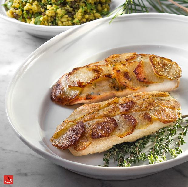 שף אורן ירושלמי צילום אנטולי מיכאלו
