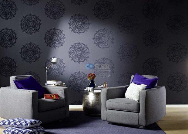 לא להצמיד את הרהיטים לקירות - התמונות באדיבות טמבור