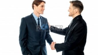 הלוואה לעסק קטן מידע