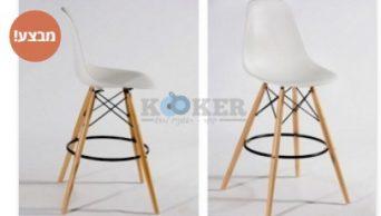 ריהוט הבית בעזרת כסאות בר