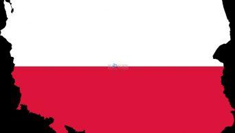 נדלן להשקעה בוורשה פולין
