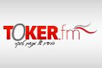 toker_logo